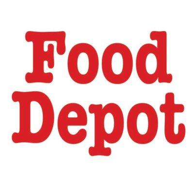Food Depot