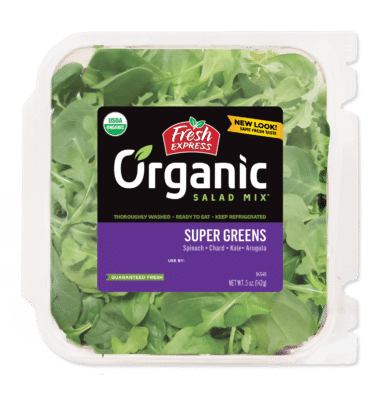 5oz_Organic_Super_Greens